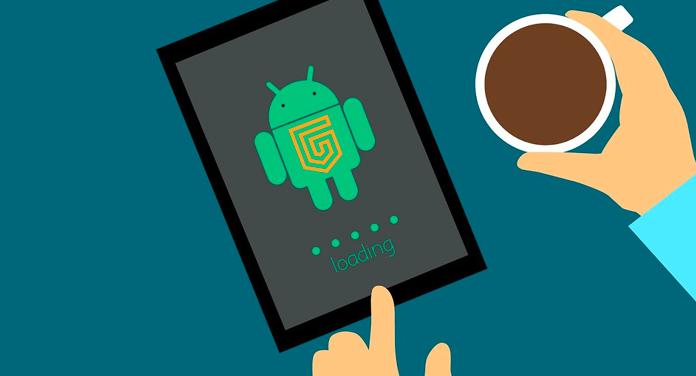 iGaming Brazil Lança Aplicativo para Android