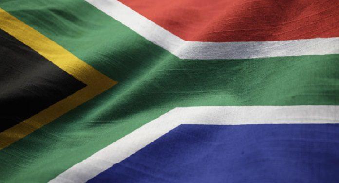 África do Sul: Regulamentação Impulsionará O Crescimento Da Indústria