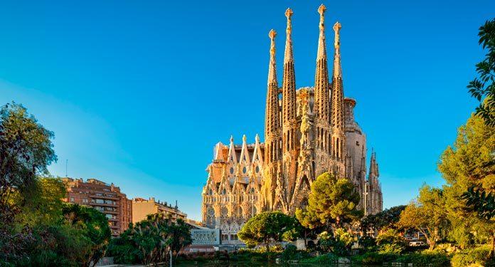 Barcelona-Proíbe-a-Abertura-de-Novos-Locais-de-Apostas