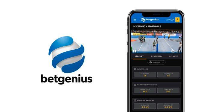 Betgenius-Lança-Live-Streaming-para-Apostas-Esportivas