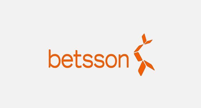 Betsson Espera que Mercado Sueco Melhore a Receita no 3º Trimestre