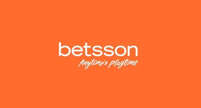 Betsson-Vende-sua-Participação-para-o-Global-Gaming-555