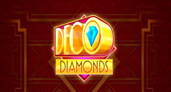 Bitcoin-Casino-Adiciona-o-Sucesso-Deco-Diamonds-da-Microgaming