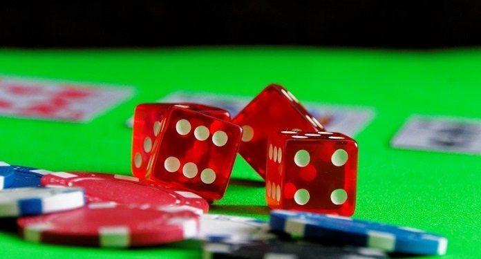 Bodog Promove Classificatórias para Campeonato Paulista de Pôquer