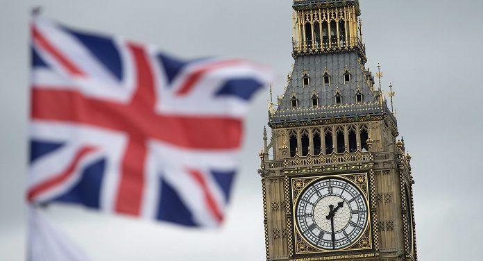Brexit: Reino Unido Publica Lista De Verificação Para Ajudar Indústria