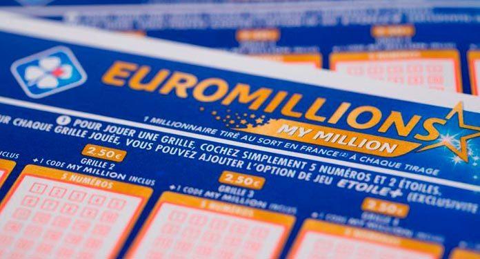 Britânico-Sortudo-Fatura-190-Milhões-de-Euros-na-Loteria