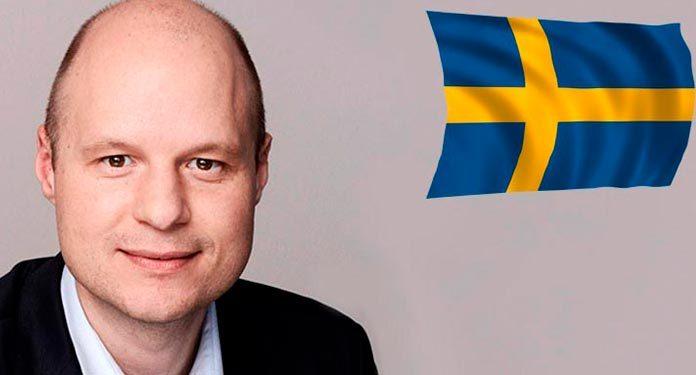 CEO-do-Grupo-Betsson-Pede-Esclarecimentos-ao-Órgão-Regulador-Sueco