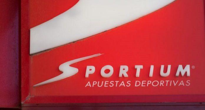 CIRSA Obtém Subsídio para Aquisição da Sportium