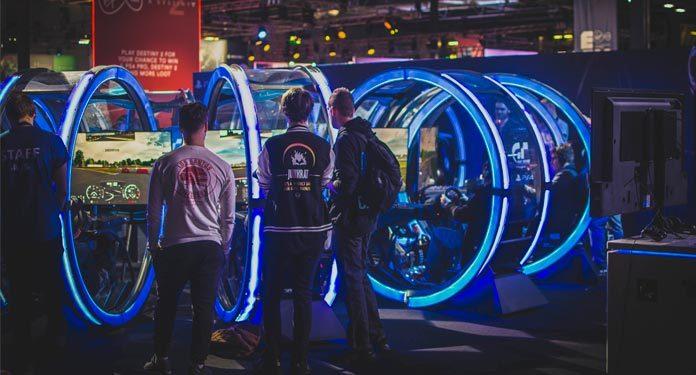 Como-a-Indústria-de-iGaming-pode-se-Beneficiar-do-Sucesso-dos-eSports