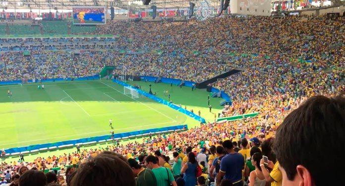 Como-fica-a-Idoneidade-do-Esporte-após-a-Regulamentação-das-Apostas-Esportivas-no-Brasil