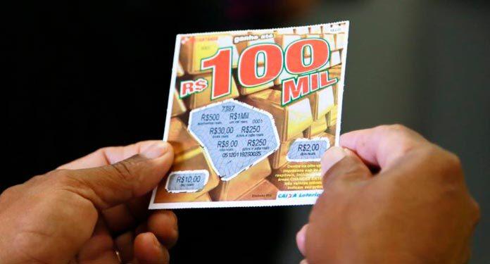 Concessão-de-Loteria-da-Raspadinha-será-Leiloada-Hoje