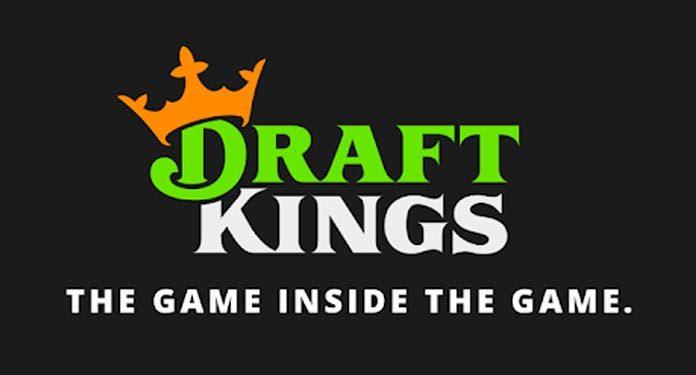 DraftKings-Confirma-Lançamentos-em-Indiana-e-Iowa