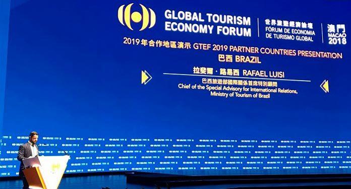 Em-Macau,-Mourão-cita-Cassinos-Resort-para-Impulsionar-o-Turismo