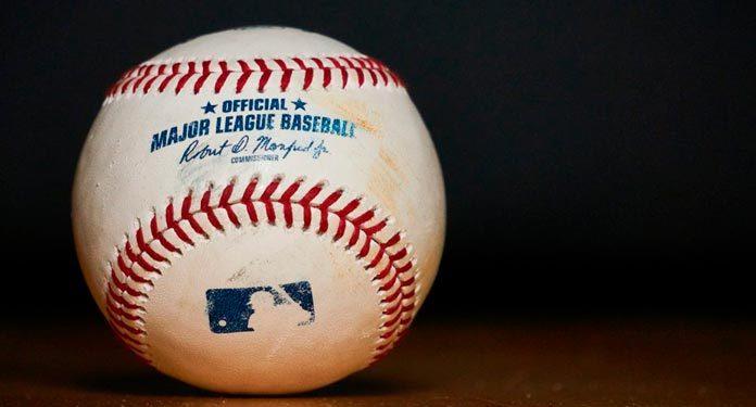 FOX-Bet-Fecha-Acordo-com-a-Major-League-Baseball