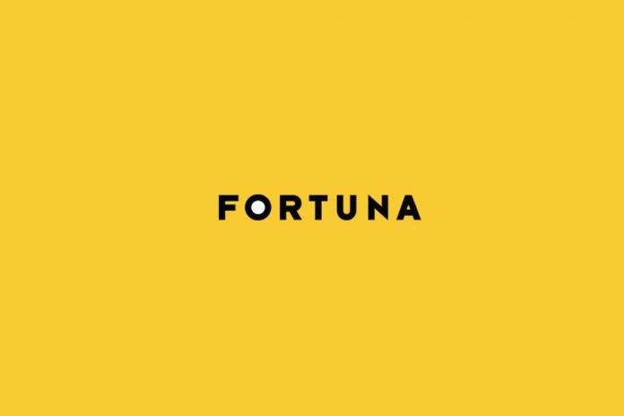 Fortuna Lança Apostas Esportivas com Plataforma da Playtech