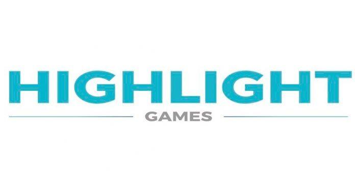 Highlight-Games-Mostra-suas-Novidades-no-G2E-2019