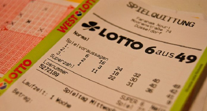 Inscrições Abertas para o 3° Prêmio Secap de Loterias