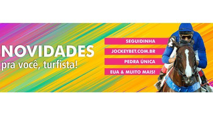 Jockey-Club-Brasileiro-Anuncia-Novidades-no-Turfe
