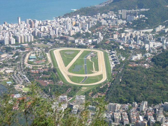 Jockey-Club-Brasileiro-Anuncia-Novidades-no-Turfe-2