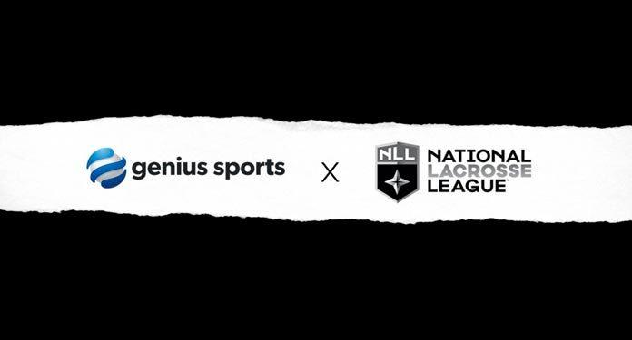 Liga-Nacional-de-Lacrosse-fecha-Parceria-com-a-Genius-Sports