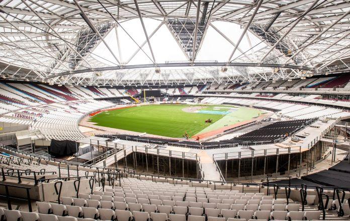 London-Stadium-Veta-Patrocínio-de-Empresas-de-Jogos-Tabaco-e-Álcool-1