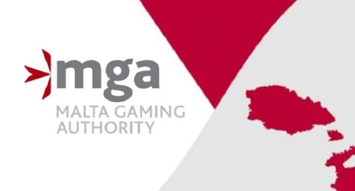 Malta MGA Publica Documento de Orientação Antes do Brexit