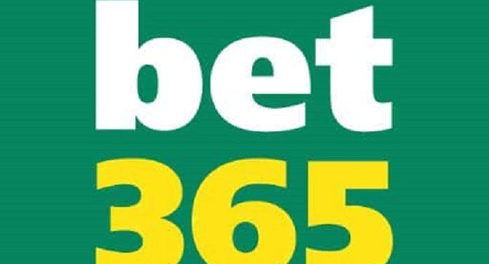 Mudança da Bet365 para Malta deve Envolver até 500 Funcionários