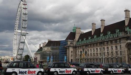 NetBet-Lança-Campanha-de-Táxi-na-Inglaterra