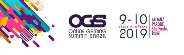 OGS Brazil