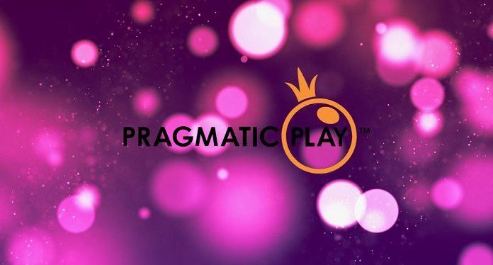 Pragmatic Play Fecha Acordo com Cassino Online Wildz