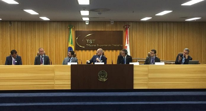 Regulamentação de Apostas e Integridade do Esporte Fomentaram Debates na Summit Sports Integrity