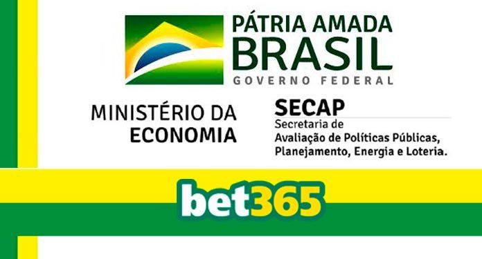 SECAP-Noticia-o-que-foi-Tratado-em-Reunião-com-a-Bet365