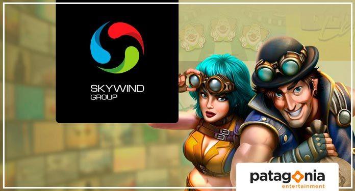 Sky-é-o-Limite-para-a-Patagonia-após-Parceria-com-o-Grupo-Skywind