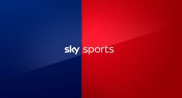 Sky Sports Racing Garante Novos Direitos de Transmissão de Corridas
