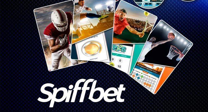 Spiffbet-Adquire-Copacabana-Gaming