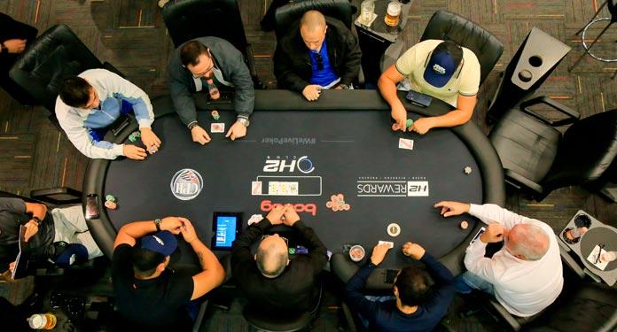 Ueltom-Lima-Comenta-sobre-O-Maior-Poker-Room-do-Hemisfério-Sul-1