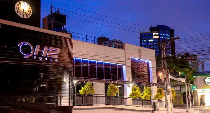 Ueltom-Lima-Comenta-sobre-'O-Maior-Poker-Room-do-Hemisfério-Sul'