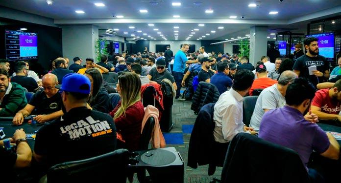 Ueltom-Lima-Comenta-sobre-O-Maior-Poker-Room-do-Hemisfério-Sul