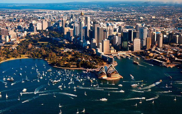 Verificação Facial em Pauta na Austrália para Sites de Apostas