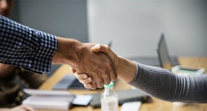 Win Systems Anunciou Novo Acordo Comercial com Cyberhat