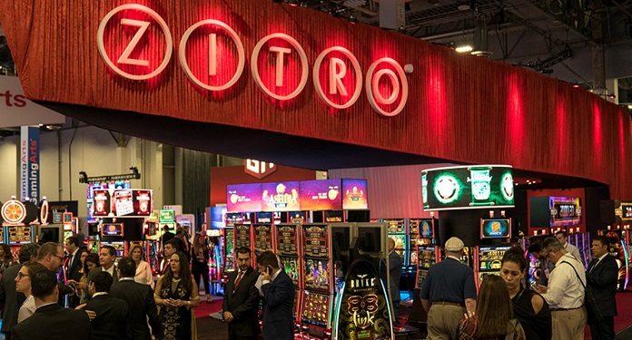 Zitro Superou Expectativas na Apresentação na G2E Las Vegas