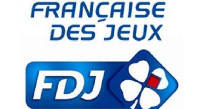 Ações FDJ Sobem após Cotação no Mercado