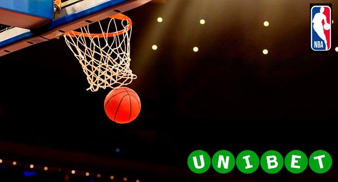 Acordo-de-Dados-da-Unibet-com-NBA-Melhorará-Experiência-do-Cliente