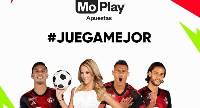 Addison Global Lança MoPlay no Mercado Mexicano de Apostas