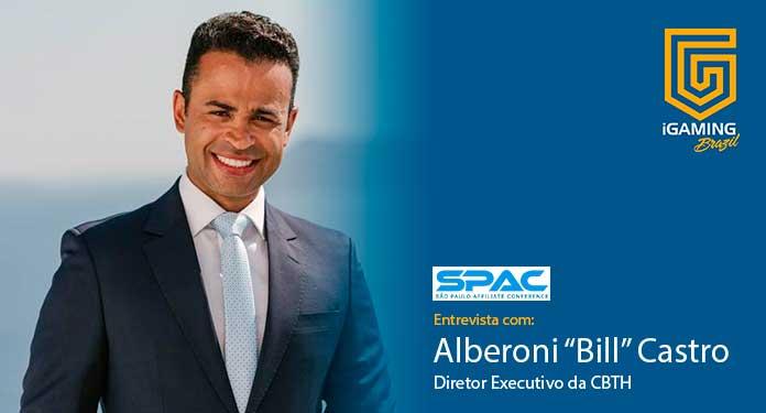 Alberoni-'Bill'-Castro-'O-Mercado-de-Afiliação-tem-Olhado-para-o-Setor-de-Jogos-de-uma-Maneira-Diferente'