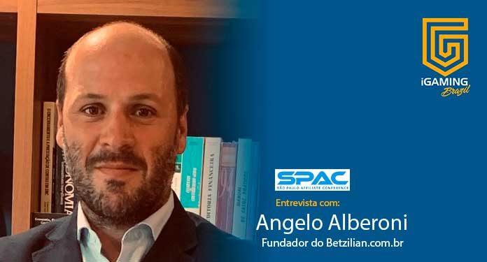 Angelo-Alberoni,-Painelista-do-SPAC-2019-Crava-'O-Brasil-Não-é-Para-Amadores'