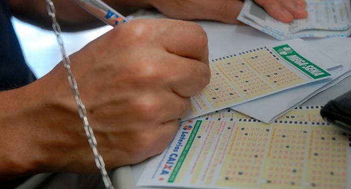 Arrecadação-com-Loterias-aumenta-em-2019