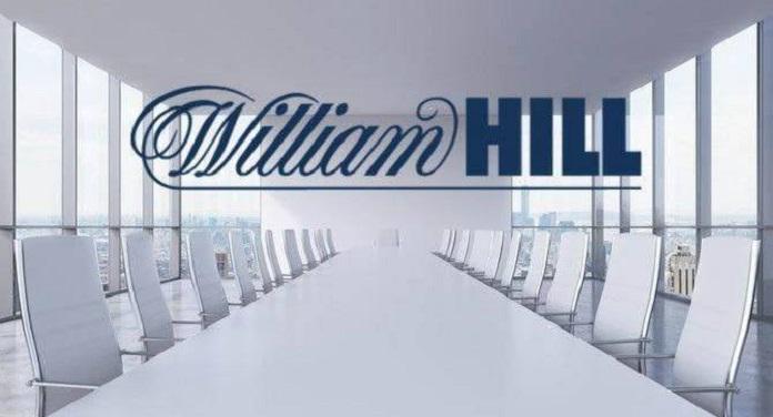 Aviso de William Hill Destaca Risco de Afiliados em Novos Mercados