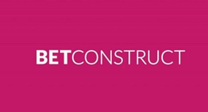 BetConstruct-Divulga-Oportunidades-Terrestres-no-G2E-Ásia