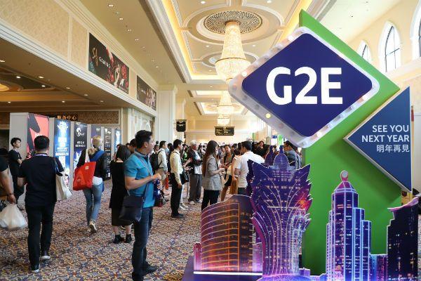 BetConstruct-Divulga-eSports-e-Oportunidades-Terrestres-no-G2E-Ásia
